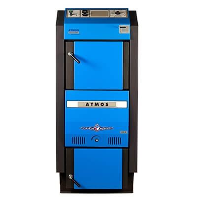 GSX50 (DC50GSX)
