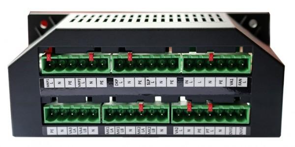 Relaismodul für ACD03 / ACD04