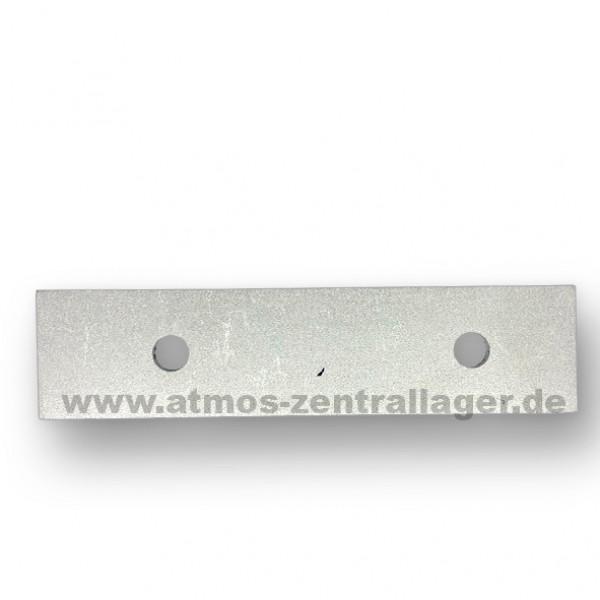 Innerer Halter für Glühspiralen für A45 Pelletbrenner