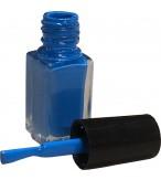 ATMOS - Reparaturlack - blau